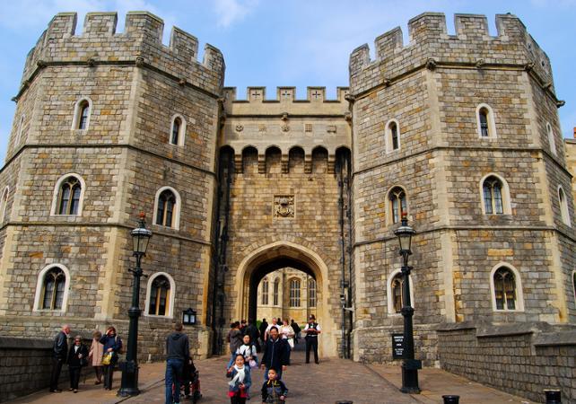 ,Excursión a Stonehenge,Stonhenge and Bath,Excursión a Bath,Bath + Stonehenge + Windsor,Excursión a Castillo de Windsor,Windsor Castle