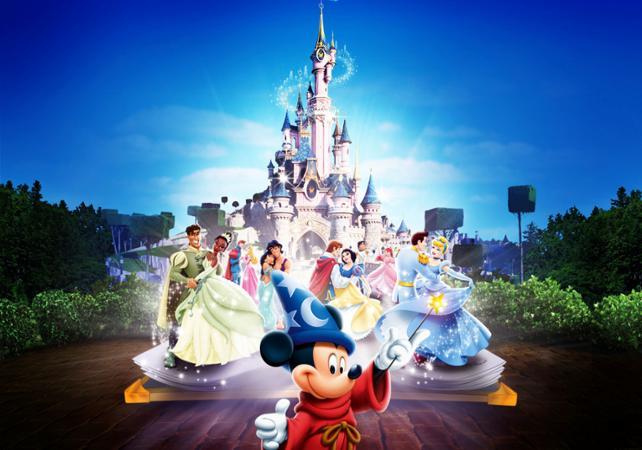 Tickets, museos, atracciones,Tickets, museums, attractions,Entradas a atracciones principales,Major attractions tickets,Parques de atracciones,Amusement parks,Disneyland,Traslados,Traslados,Disneyland