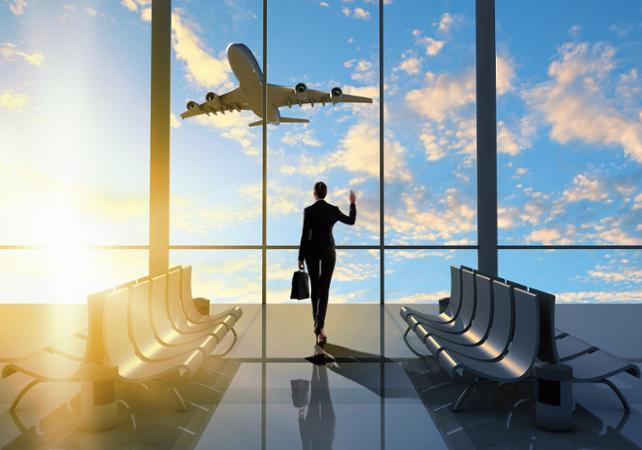 Transfert privé depuis l'aéroport de Malte vers le centre-ville de la Valette - Malte -