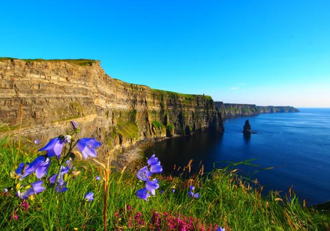 Découverte de l'Irlande en 6 jours ! image 8