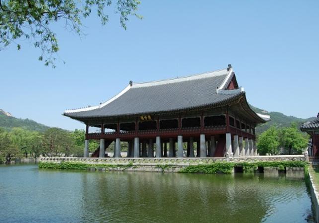Photo Visite guidée des monuments historiques du centre-ville