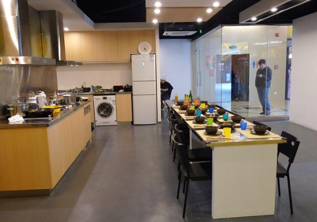Ateliers de cuisine chinoise atelier de cuisine dimsum for Atelier de cuisine gastronomique