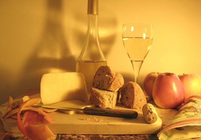Rome Cours De Cuisine Avec Un Chef Suivi Du Repas Italien - Cours de cuisine rome