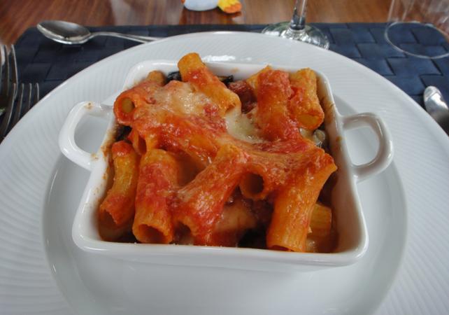 rome cours de cuisine avec un chef suivi du plat italien d part de votre h tel. Black Bedroom Furniture Sets. Home Design Ideas