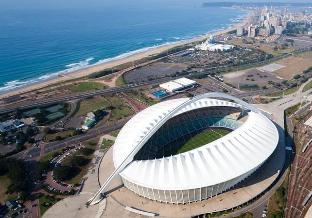 Durban sites de rencontres indiennes