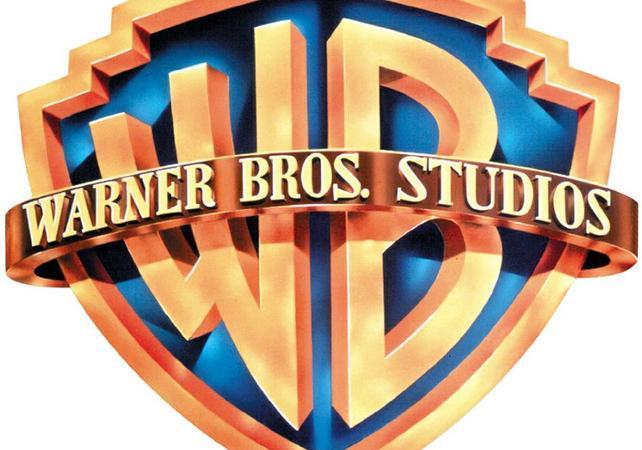 Visite des studios de la Warner et tour des maisons de stars à Hollywood – départ/retour hôtel - Los Angeles - Ceetiz