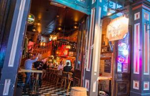 Honky-Tonk Pass: Visit Nashville's Best Country Bars