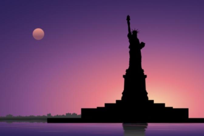 Ver la ciudad,City tours,Visitas en barco o acuáticas,Cruises, sailing & water tours,Estatua de la Libertad y crucero a Ellis Island,Statue of Liberty and Ellis Island Cruises,Sólo crucero