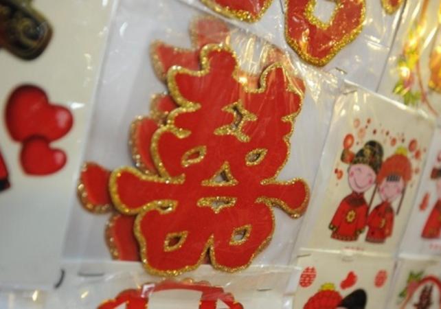 Découverte des traditions chinoises à Singapour - Singapour -
