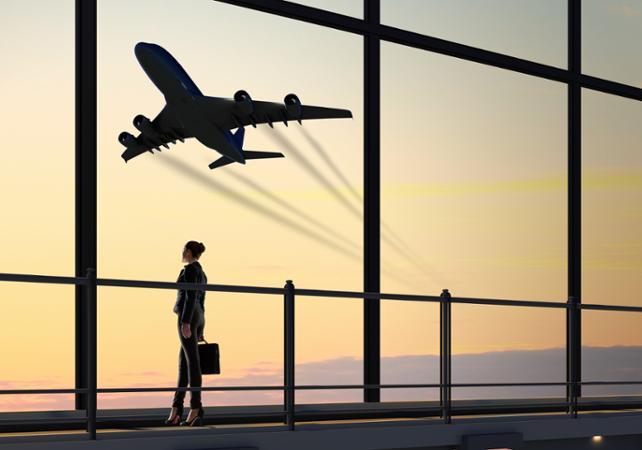 Transfert privé depuis l'aéroport Noi Bai vers le centre-ville de Hanoï - Hanoï -