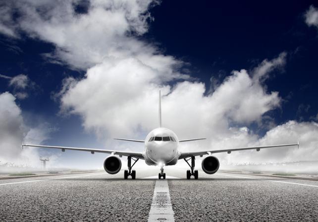 Transfert privé depuis votre hôtel à Hanoï vers l'aéroport Noi Bai - Hanoï -