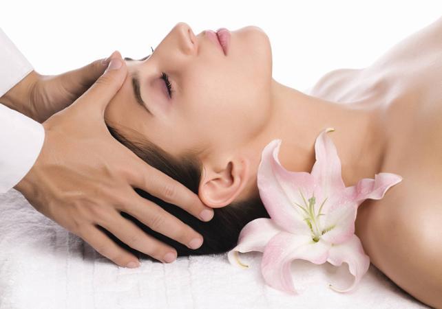Massage vietnamien dans un spa de luxe à Hanoï – transfert privé inclus - Hanoï -