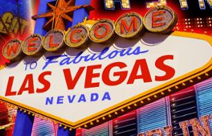 Las Vegas Pass: museums and attractions - skip the line!