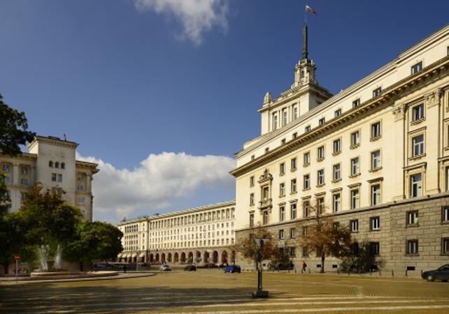 Parcours gustatif et culturel de Sofia - Tour guidé à pied image 2