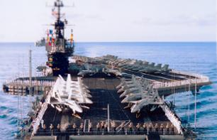 Skip-the-Line Tickets to the USS Midway Aircraft Carrier – San Diego