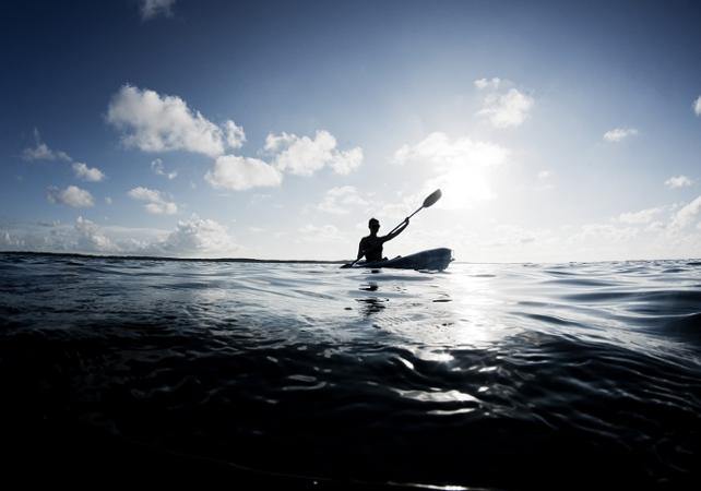 Activities,Water activities,Nature excursions,