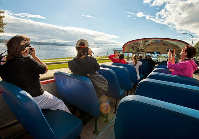 Tickets, museums, attractions,Transfer and services,Other tickets,prueba