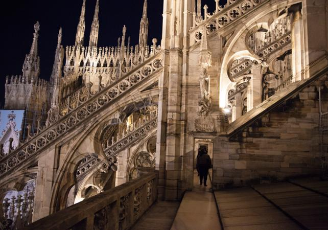 Walking Tours The Best Of Milan Fast Track Tickets For