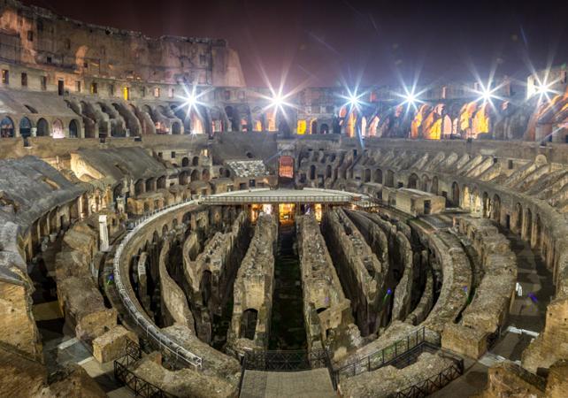 Tickets, museos, atracciones,Tickets, museums, attractions,Entradas para evitar colas,Skyp the line tickets,Entradas a atracciones principales,Major attractions tickets,Coliseo,Colosseum,Visita nocturna